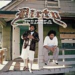 Dirty The Pimp & Da Gangsta (Edited)