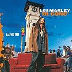 Damian Marley Halfway Tree