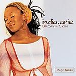 India.Arie Brown Skin (Dance Remix)