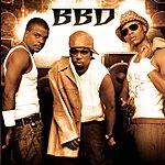 Bell Biv DeVoe BBD (Edited)