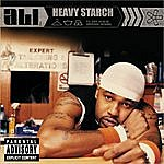 Ali Heavy Starch (Parental Advisory)