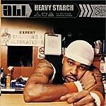 Ali Heavy Starch (Edited)