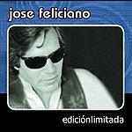José Feliciano Edicion Limitada