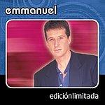 Emmanuel Edicion Limitada