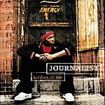 Journalist Scribes Of Life (Edited)