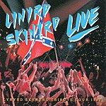 Lynyrd Skynyrd Southern By The Grace Of God: Lynyrd Skynyrd Tribute Tour, 1987 (Live)