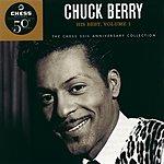 Chuck Berry His Best, Vol.1