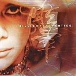 Billie Myers Vertigo