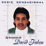 David Pabon Serie Sensacional: David Pabon