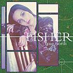 Fisher True North (Edited)