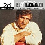 Burt Bacharach 20th Century Masters - The Millennium Collection: The Best Of Burt Bacharach