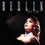 Berlin Love Life