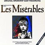 Original Broadway Cast Les Miserables (Broadway Cast)