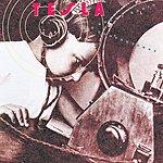 Tesla The Great Radio Controversy
