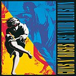 Guns N' Roses Use Your Illusion