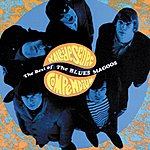 The Blues Magoos Kaliedescope Compendium - The Best Of The Blue Magoos