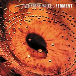 Catherine Wheel Ferment