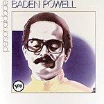 Baden Powell Personalidade