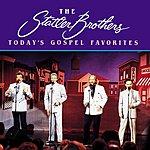 The Statler Brothers Today's Gospel Favorites