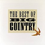 Big Country The Best Of Big Country