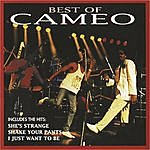 Cameo The Best Of