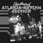 Atlanta Rhythm Section The Best Of Atlanta Rhythm Section (Polygram Special Market)