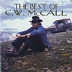 C.W. McCall The Best Of