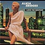 Alicia Bridges I Love The Nightlife