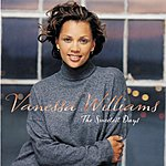 Vanessa Williams The Sweetest Days