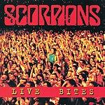 Scorpions Live Bites (1988-1995)