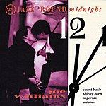 Joe Williams Jazz 'Round Midnight: Joe Williams