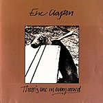 Eric Clapton There's One In Every Crowd (Remasters)