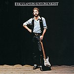 Eric Clapton Just One Night (Remasters)