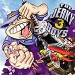 The Jerky Boys The Jerky Boys, Vol.3 (Parental Advisory)