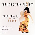 John Tesh Guitar By The Fire