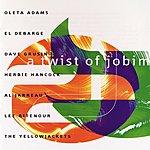 Antonio Carlos Jobim A Twist Of Jobim