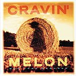 Cravin' Melon Red Clay Harvest