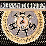 Johnny Rodriguez The Hits