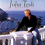 John Tesh Avalon