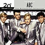 ABC 20th Century Masters - The Millennium Collection: The Best Of ABC