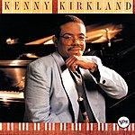 Kenny Kirkland Kenny Kirkland