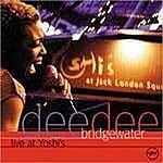 Dee Dee Bridgewater Live at Yoshi's