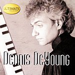 Dennis DeYoung Ultimate Collection