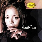 Shanice Ultimate Collection