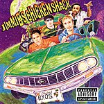 Jimmie's Chicken Shack Bring Your Own Stereo (Parental Advisory)