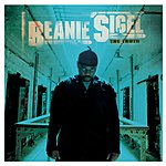 Beanie Sigel The Truth (Edited)