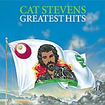 Cat Stevens Greatest Hits (Reissue Remastered)