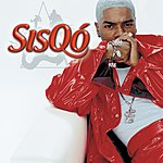 Sisqó Unleash The Dragon (Edited)