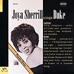Joya Sherrill Joya Sherrill Sings Duke
