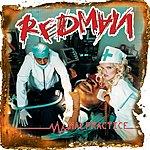 Redman Malpractice (Edited)
